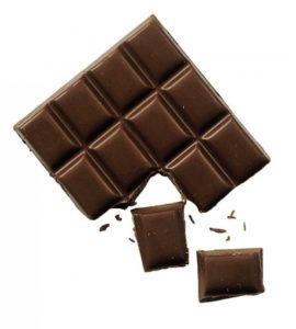 398192-lyse-udsigter-for-mrk-chokolade--