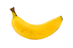 small-banana-isolated-lunch-box-sized-white-background-33216866