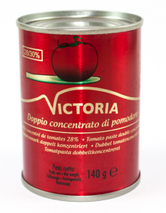 tomatpasta_140g