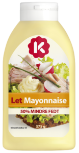 let_mayonnaise-375g