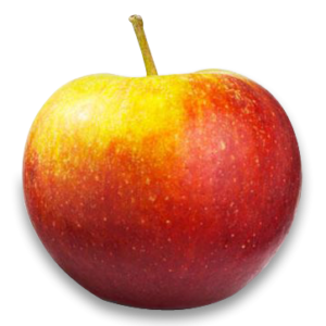 apple_coxlavera