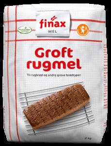 groft-rugmel-2kg-web