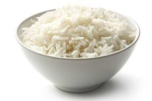 Ris-kogte-løse-300x200