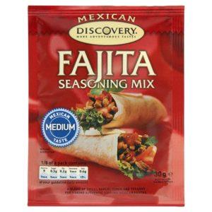 discovery-fajita-mix