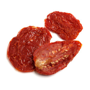 Sun-Dried-Tomatoes_16182